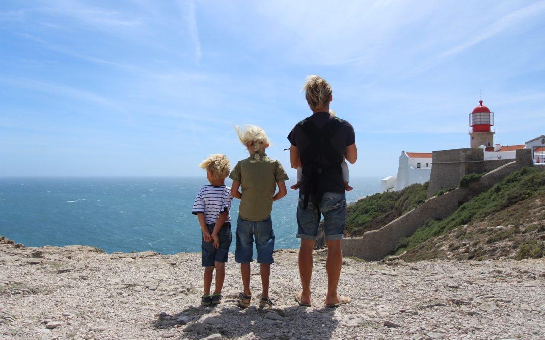 Reisetipp Sagres Algarve