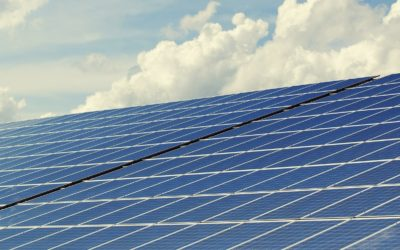 Solaranlage Wohnmobil Einführung